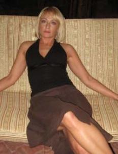 Женщина ищет мужчину  Интернетмагазин StripMagru