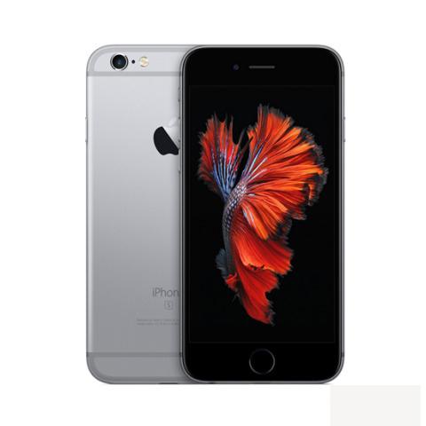 телефоны Apple iPhone 6S. Чехол в подарок.