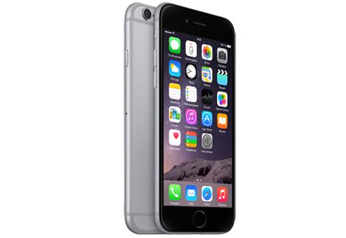 Продам новый iPhone 6S