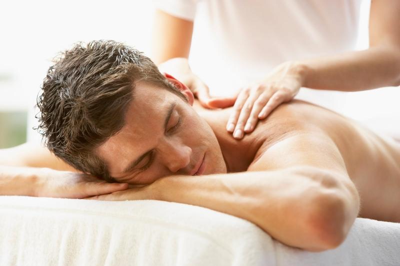 массаж эротика аэлита-ул1