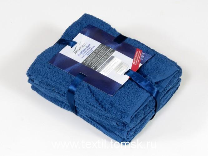 Набор полотенец Miomare Комплект 6 шт.