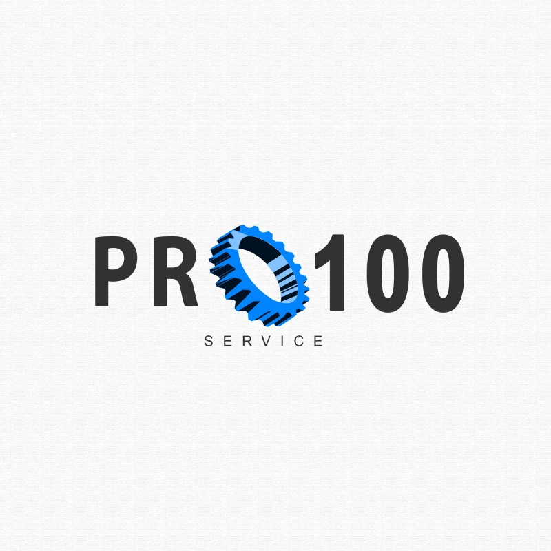 PRO100 service. Ремонт компьютеровноутбуковмониторовпринтеров.