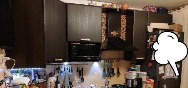 Шикарная 2-к комнатная квартира уже в продаже Выполнен хороший ремонт.
