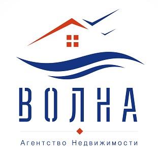 Руководитель отдела продаж недвижимости