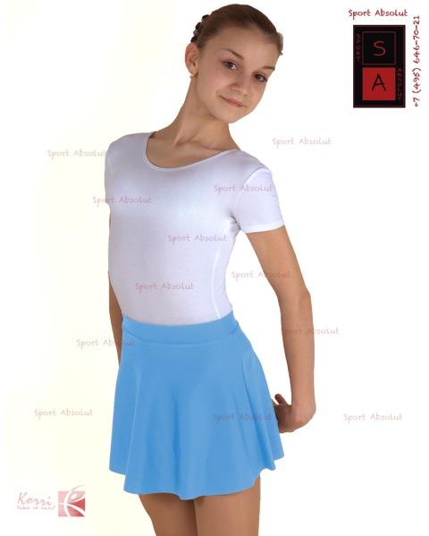 юбка спортивная
