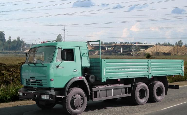 Перевозка грузов до 10 тонн
