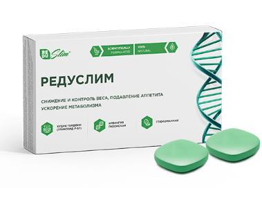 Сильнодействующий препарат для стройной фигуры в домашних условиях