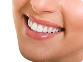 Эстетическая стоматология, лечение зубов