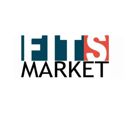 Фитс Маркет  магазин спортивного и фитнес оборудования