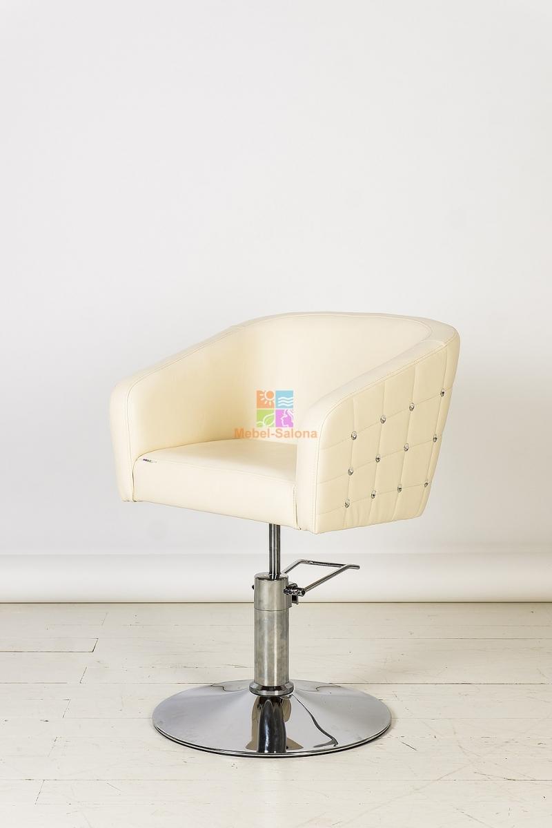 Мебель Салона парикмахерское кресло Гламур